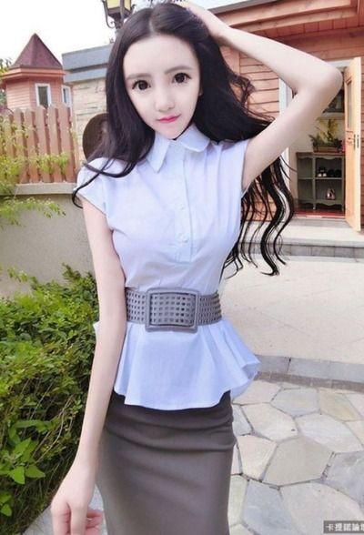 中国 15歳 20キロ 美少女 写真 加工に関連した画像-05