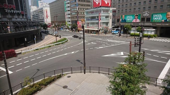 関西人 関西 梅田 に関連した画像-02
