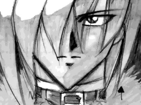 ゲーム会社 面接 新人 自作 超大作 RPG OPアニメに関連した画像-01