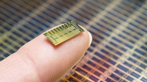 マイクロチップ 体内 会社 恩恵に関連した画像-01