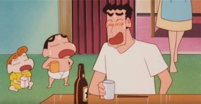 """女性さん「""""土日くらい休ませて""""というパパへ。世の中にはこんな仕事があります…」←これ言い返せる男おる?"""