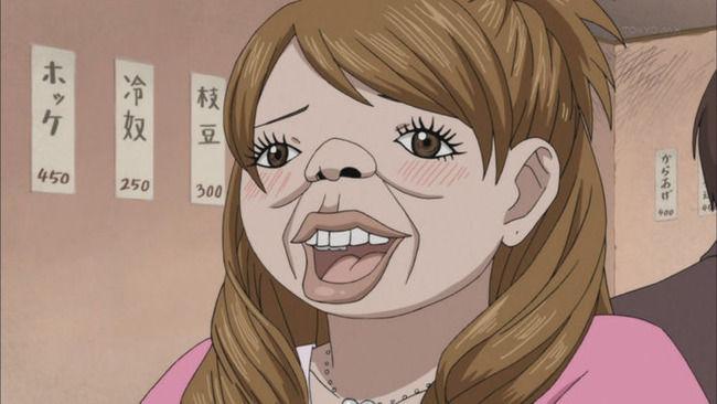 女性 顔 検証 マツコ・デラックス 吉村崇に関連した画像-01