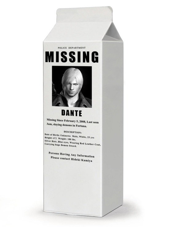 dante_missing