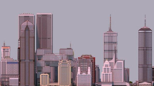 マインクラフトに関連した画像-05