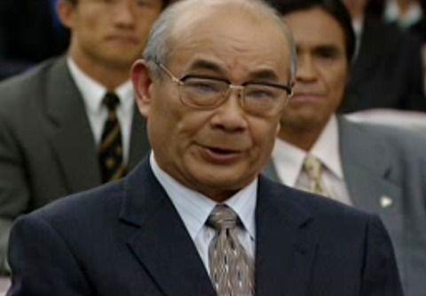 大塚周夫 追悼 声優に関連した画像-01