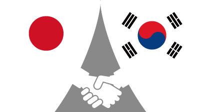 韓国 手のひら返しに関連した画像-01