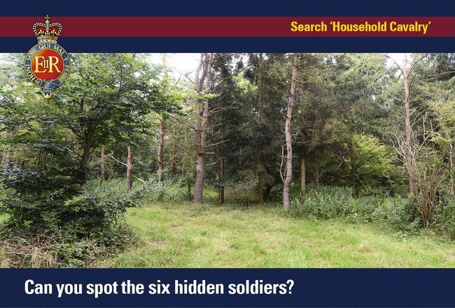 森 兵隊 6人に関連した画像-01