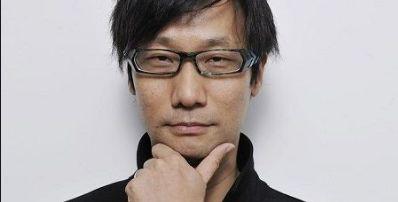 小島監督 小島秀夫 ファンに関連した画像-01