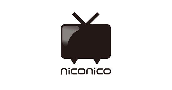 niconico ニコ動 ニコニコ生放送 720p HD HTML5に関連した画像-01