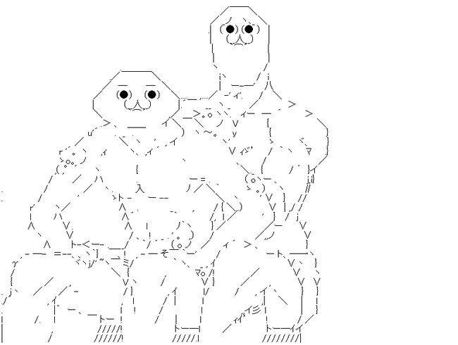 男性 下着 窃盗 風呂 盗撮 同性に関連した画像-03