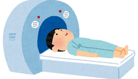 韓国 MRI 磁力 酸素ボンベ 事故 死亡 圧迫に関連した画像-01