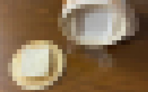 ツイッター マグカップ 底 剥がれる 機械に関連した画像-01