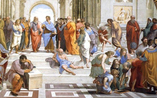 コウメ太夫 まいにちチクショー 哲学に関連した画像-01