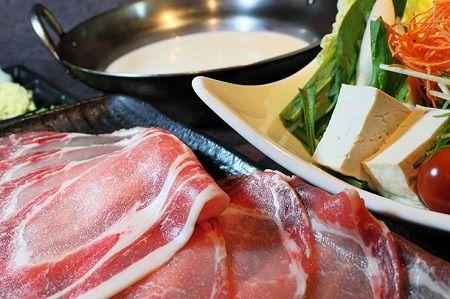 豚肉 生食 しゃぶしゃぶ 生肉 厚生労働省 厚労省 禁止 食品衛生法 改定に関連した画像-01