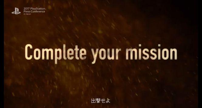 ガンダム バトルオペレーション 2018年 PS4 ガンダムバトルオペレーション2に関連した画像-07