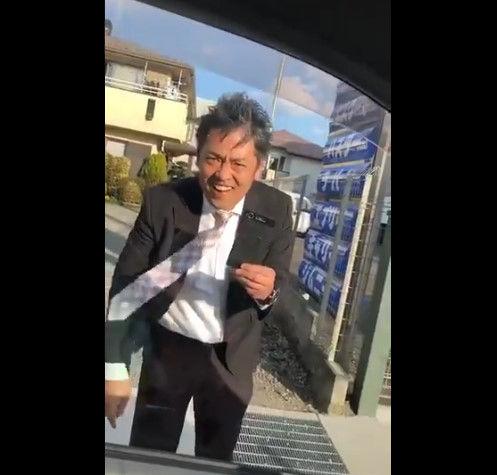自民党 市議会議員 高橋やすなに関連した画像-04