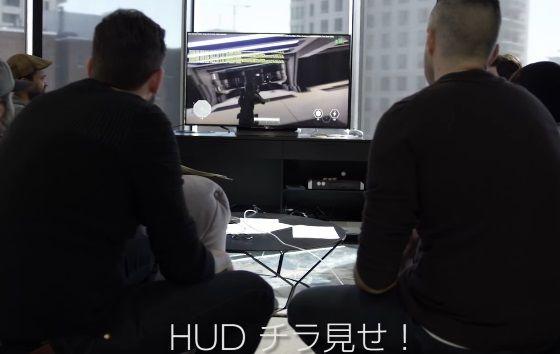 スターウォーズ バトルフロント2 EA FPS TPS リーク HUDに関連した画像-04