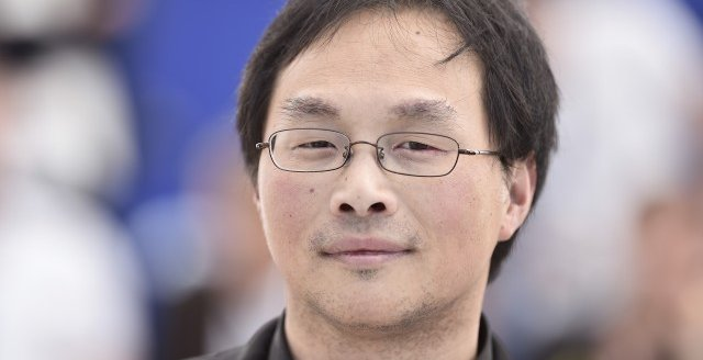 世界的映画監督・深田晃司氏「鬼滅の刃は巨大資本の力でヒットしただけ、アメリカなら独禁法違反」