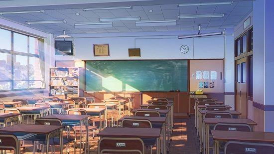 新型コロナウイルス 休校 出席停止 不安 文部科学省に関連した画像-01