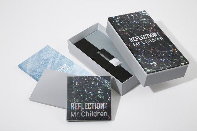 news_xlarge_mrchildren_reflection_naked_box01