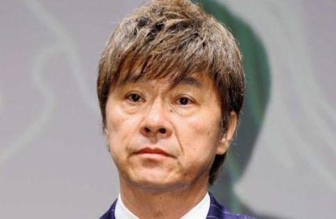 西城秀樹 訃報 死去に関連した画像-01