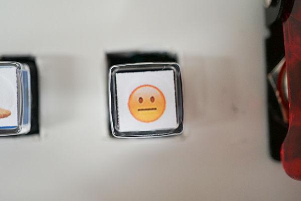自動ツイートボタン 手作り ワンボタン ツイッターに関連した画像-11