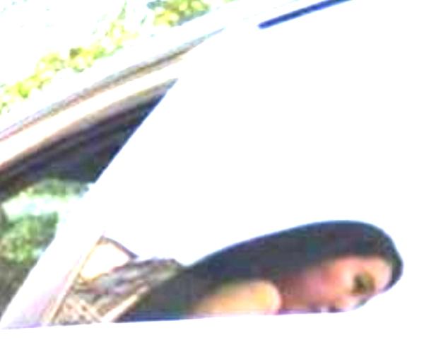 中国 15歳 20キロ 美少女 写真 加工に関連した画像-10