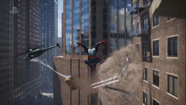 スパイダーマンに関連した画像-19
