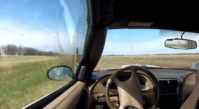 運転 ハイスピード クルマ 気絶に関連した画像-06