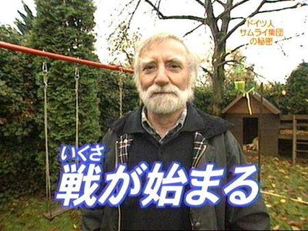 オムニ7あつ森セット販売に関連した画像-01