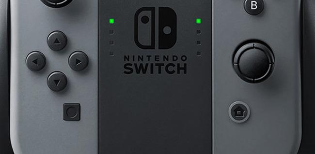 ニンテンドースイッチ 録画 シェアボタンに関連した画像-03