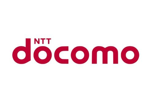 NTTドコモ 5G 料金 月額 値下げ 無制限に関連した画像-01