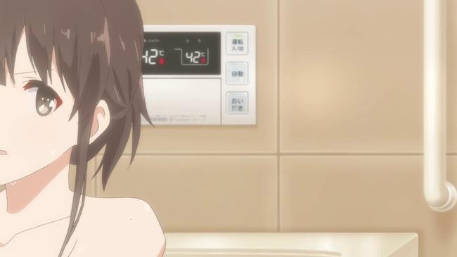 【知ってた?】設備屋「給湯器の温度を42度以下にしてる奴、ヤバイぞ・・・」