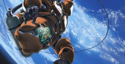 プラネテス 地上波 NHKに関連した画像-01