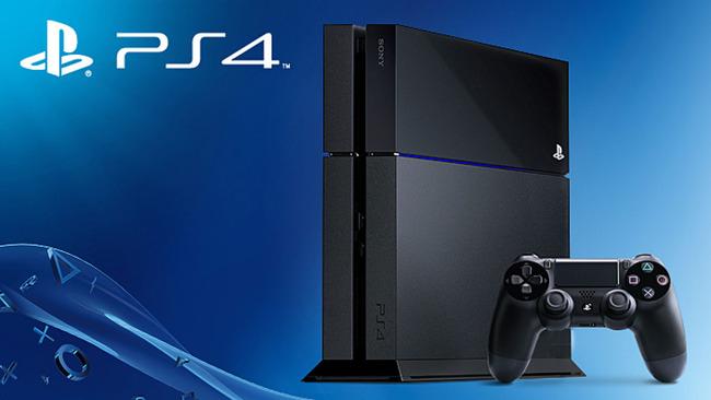 PS4 年末年始商戦 570万台に関連した画像-01