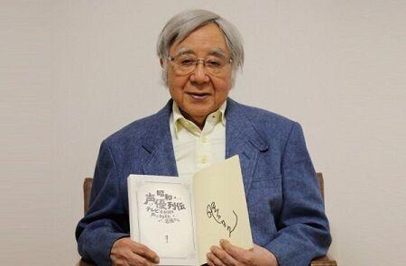 勝田久さん死去に関連した画像-01