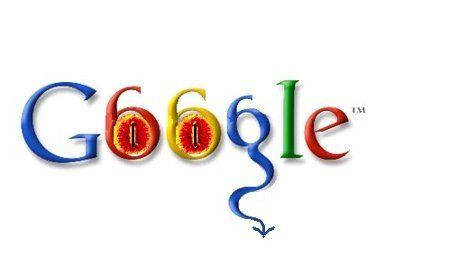 Google666r