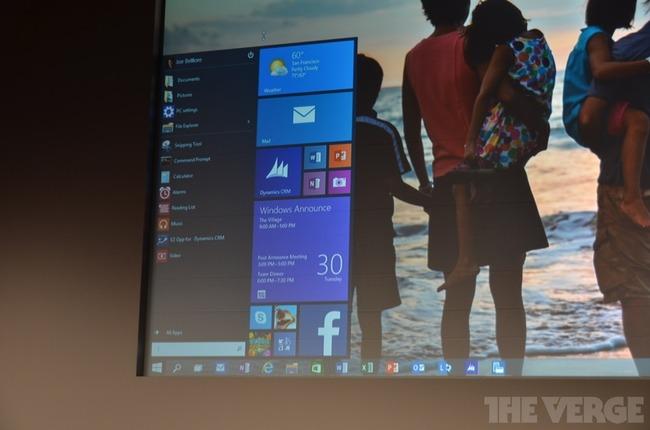 Windows10に関連した画像-06