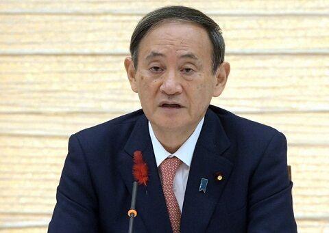 菅首相 日本学術会議 独裁 忖度 任命に関連した画像-01