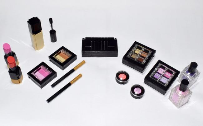 レゴ 化粧品 クオリティに関連した画像-03