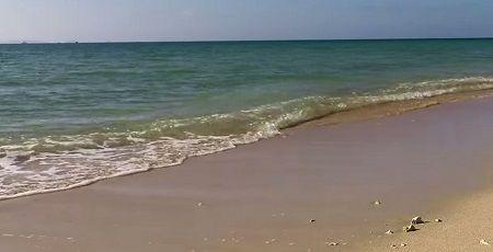 ぼーっと沖縄 映像 ぼーっとしたいに関連した画像-01