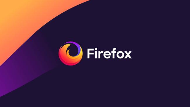 Firefox 火狐 Microsoft 煽り Edgeに関連した画像-01