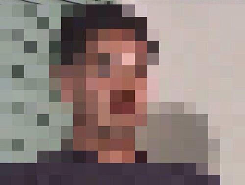 AIモザイク除去動画販売男逮捕に関連した画像-01