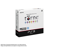 100114_torne_a