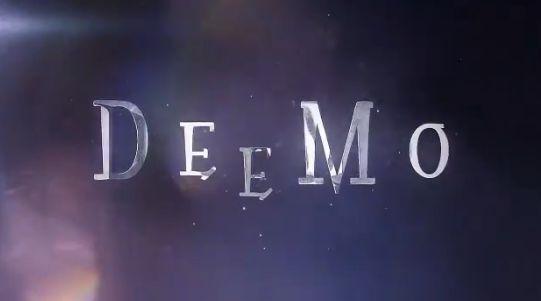 DEEMO 映画 劇場 梶浦由記 竹達彩奈 プロダクションI.Gに関連した画像-01
