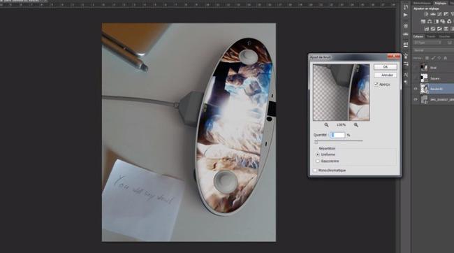 NX コントローラー コラに関連した画像-08