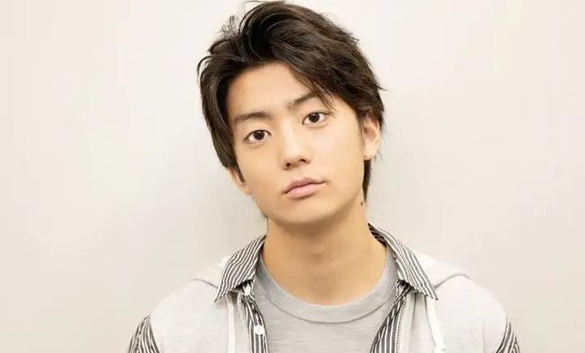 ひき逃げ逮捕の伊藤健太郎容疑者、今日にも釈放へ
