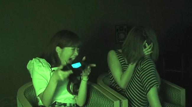 サイレントヒルに関連した画像-08