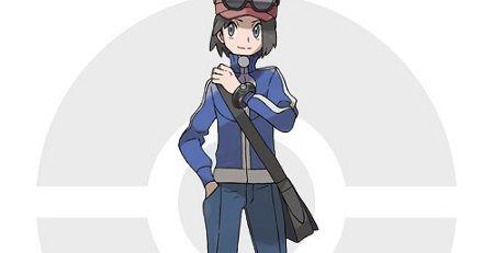 c20130515_pokemonxy_003_cs1w1_500x500