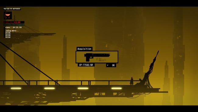 ゲーム システム 遺書 死に関連した画像-05
